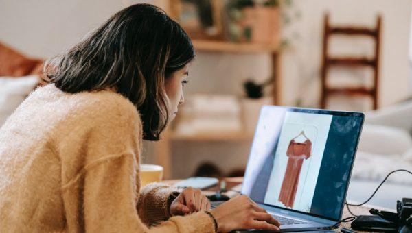 Conforto e estilo da cintura para cima: entenda os impactos da pandemia na moda