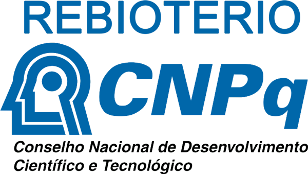 rebioterio-logo