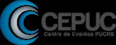 Logotipo Cepuc
