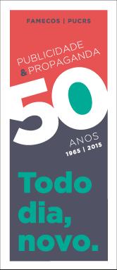 PP - 50 anos