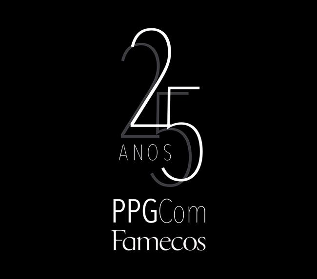 ppgcom-25anos