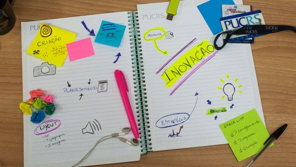 Curso Tecnologias e Sistemas da Informao @