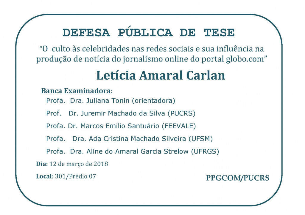 LeticiaAmaral