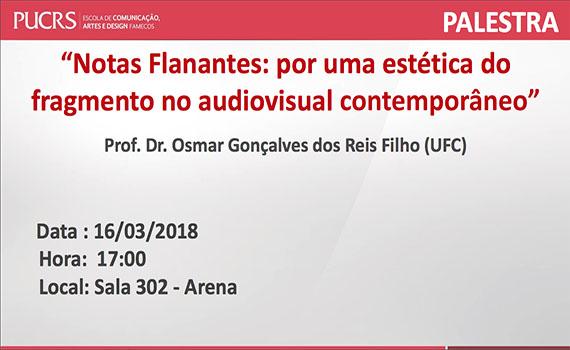 ppgcom_osmar-goncalves