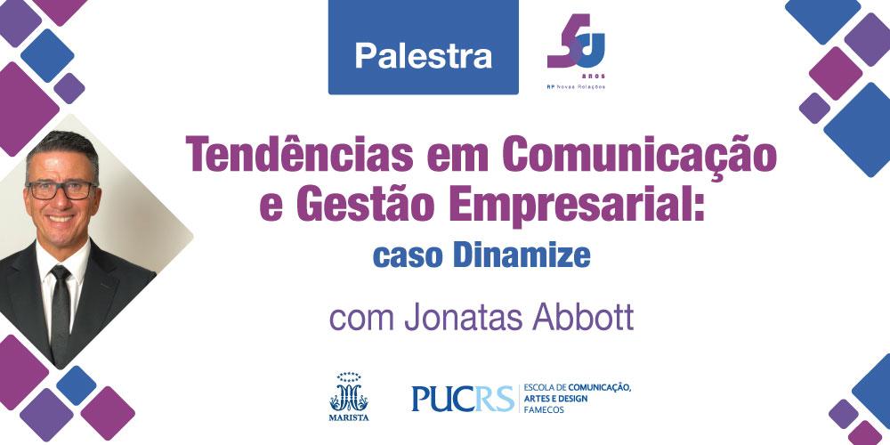 Jonatas-Abbott_site