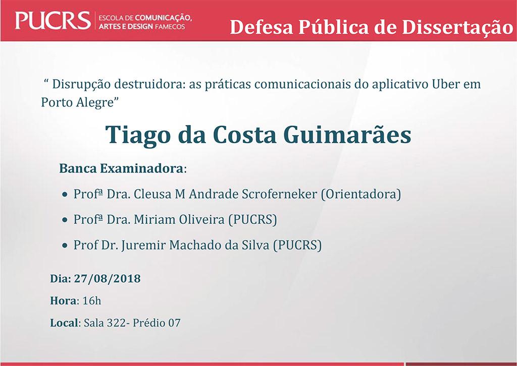 Tiago-Guimaraes