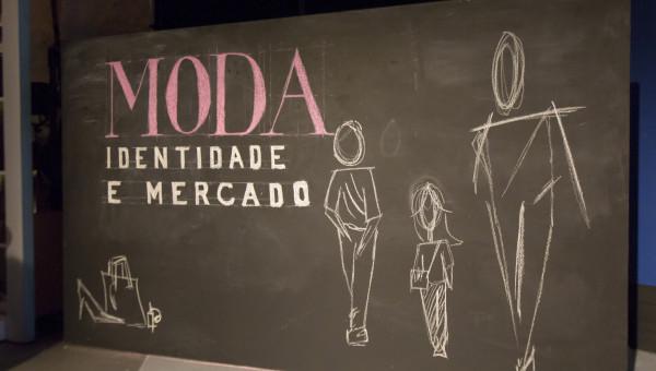 Alunos de Moda, Identidade e Mercado desenvolvem projeto para marca gaúcha