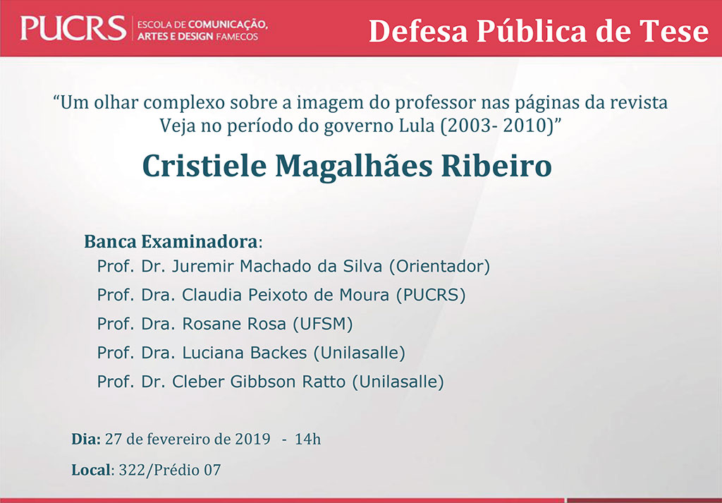 banca_cristiele-ribeiro