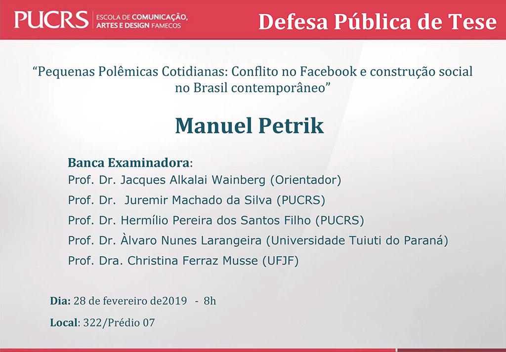 banca_manuel-petrik
