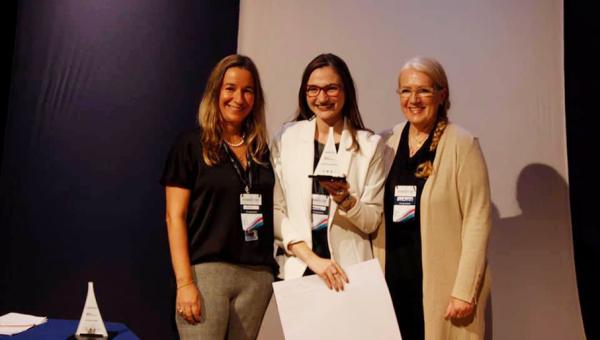 Famecos tem trabalhos vencedores no Prêmio Abrapcorp