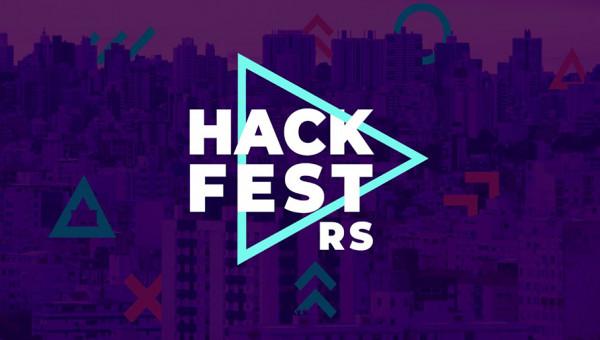 PUCRS apoia HackFest RS, maratona de desenvolvimento do Ministério Público do RS