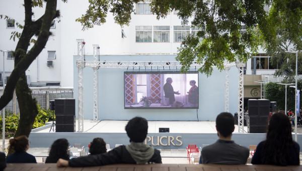 5 Dicas: filmes para assistir durante o verão