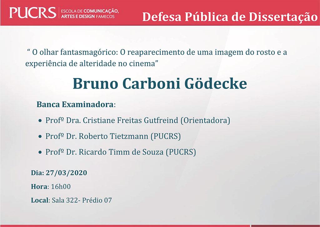 Bruno-Godecke