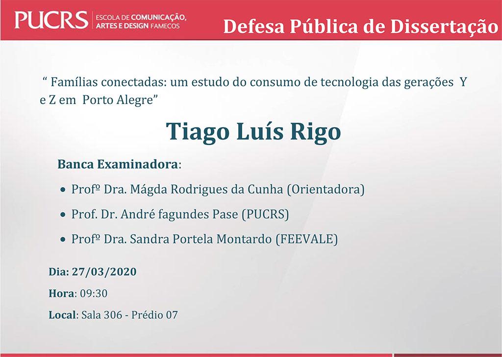 Tiago-Luis-Rigo