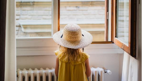 Efeitos e benefícios da exposição à luz solar para a imunidade