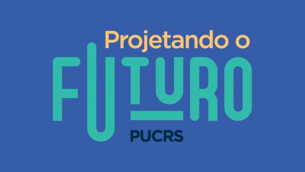 Projetando o Futuro: para construir uma vida que vai além da carreira
