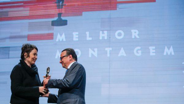 Destaquesdo Festivalde Cinema de Gramado vão receber Prêmio Tecna