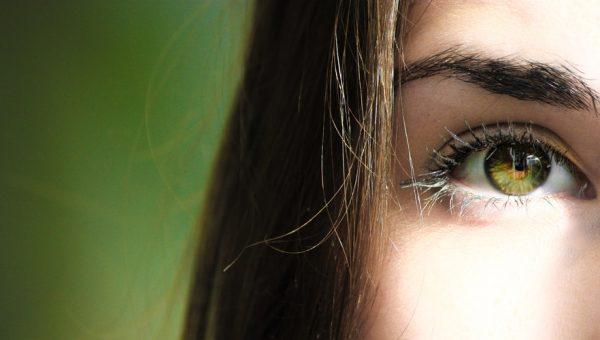 5 dicas:cuide dos seus olhos e evite o cansaço visual