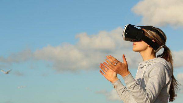 73% dos jovens acreditam que aconvergênciaentre virtual e físico é positiva