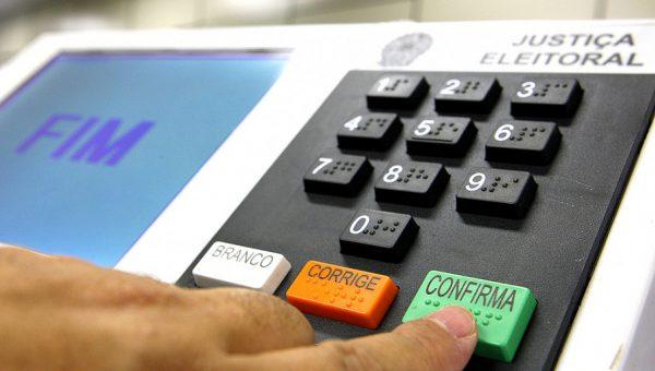 Estudantes da Famecos realizarão cobertura jornalística das eleições municipais