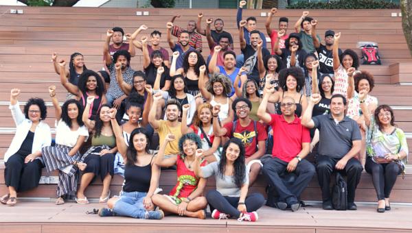 Confira a programação que marca o Mês da Consciência Negra na PUCRS