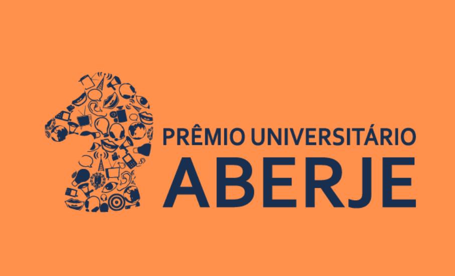 Estudantes da Famecos ficam em 1º lugar no Prêmio Universitário Aberje
