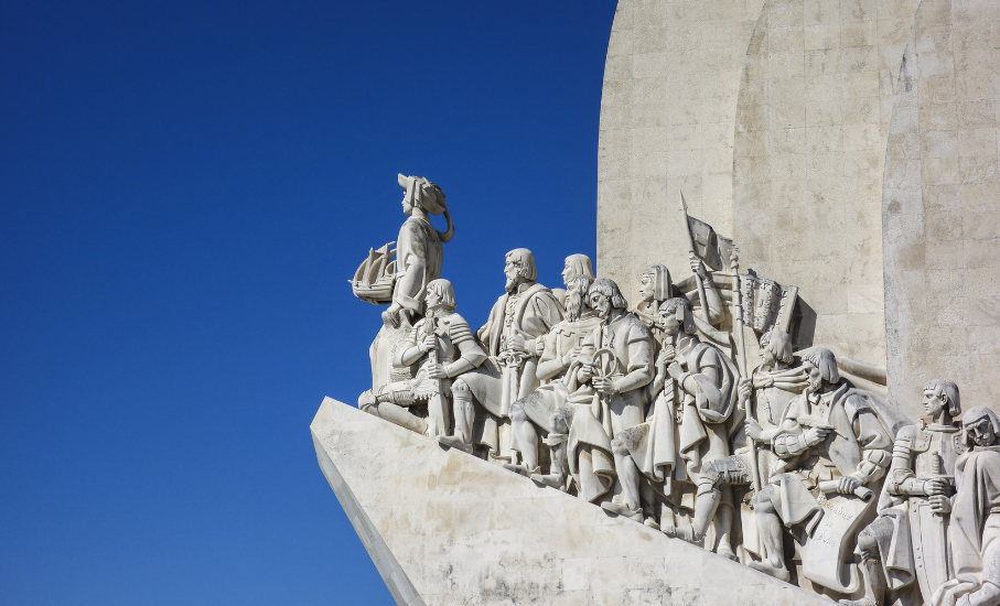Aprenda sobre os movimentos migratórios entre Brasil e Portugal