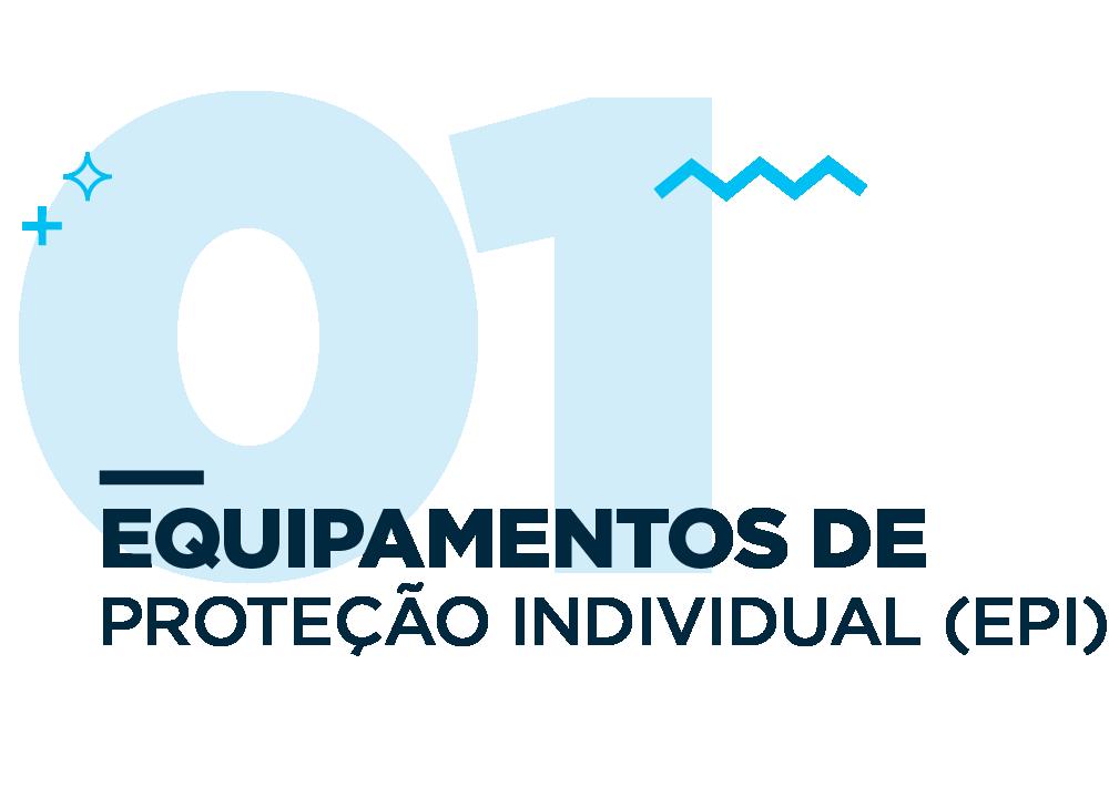 plano_covid-19-01-equipamentos_de_protecao_individual-02