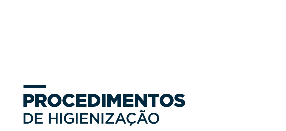 plano_covid-19-02-procedimentos_de_higienizacao-01