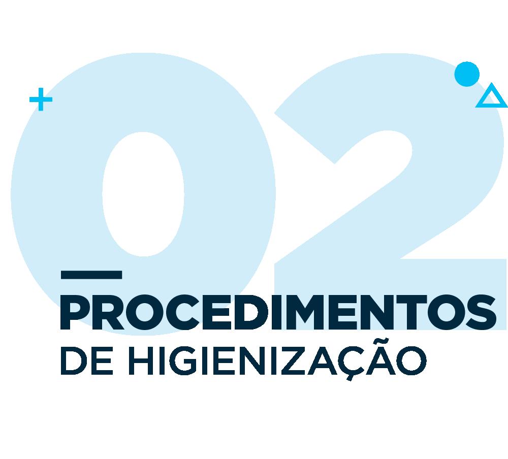 plano_covid-19-02-procedimentos_de_higienizacao-02
