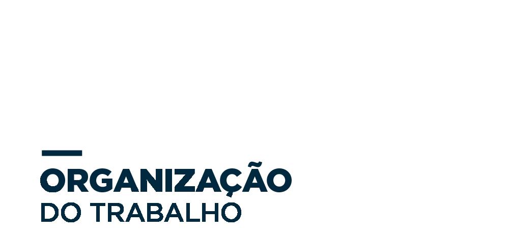 plano_covid-19-03-organizacao_do_trabalho-01