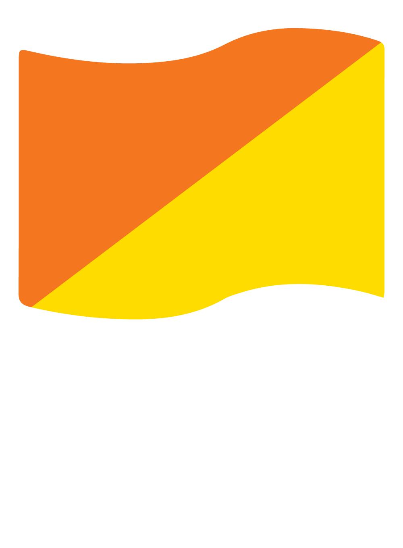 plano_covid-19-03-organizacao_do_trabalho-bandeira_laranja_amarela