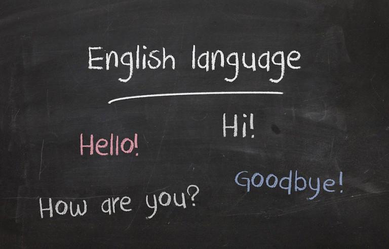 lexis,idiomas,online,aulas online,curso online,curso de idiomas,coronavírus