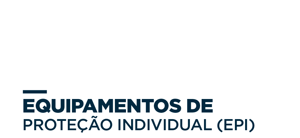 plano_covid-19-01-equipamentos_de_protecao_individual-01