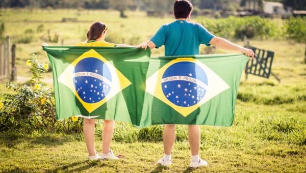 A memória e o futuro da democracia brasileira em debate