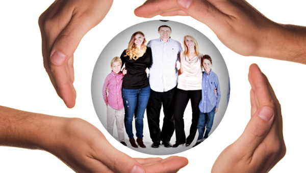 Palestra aborda direito de família e psicologia