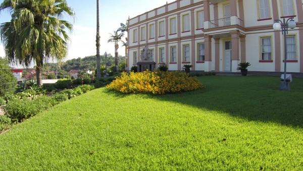 Retiro para Universitários recebe inscrições