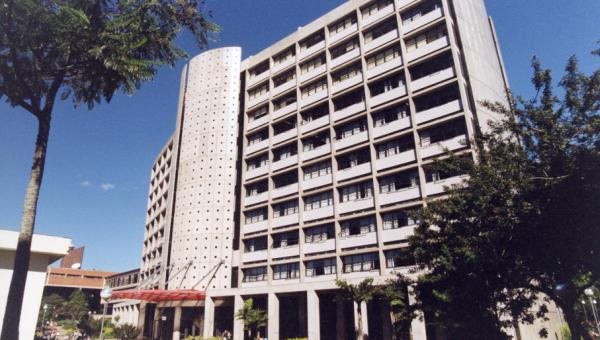 Professores do Direito presidem comissão de prevenção à corrupção da OAB/RS