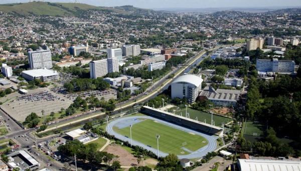PUCRS é a Universidade comunitária mais inovadora do País, segundo a Folha