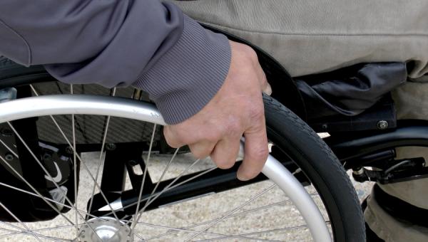 Ciclo de Palestras trata do Estatuto da Pessoa com Deficiência