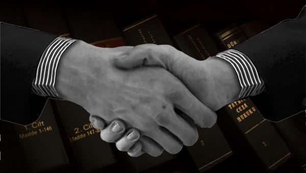 Arbitragem e contratos de transferência de tecnologia pautam debate