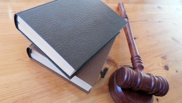 Aula inaugural comemora 70 anos do curso de Direito