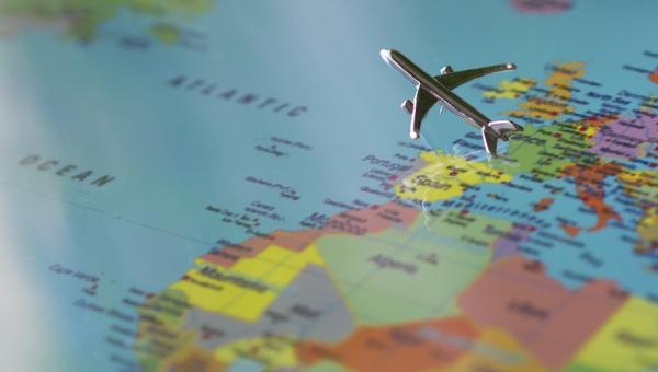 Agências internacionais esclarecem dúvidas sobre estudos na Europa