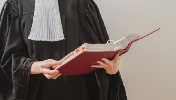 Alunos da Escola de Direito conquistam bicampeonato de mediação