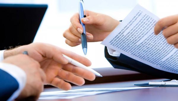 Tribunal de Justiça do RS vai usar ferramenta de busca criada por pesquisadores da PUCRS