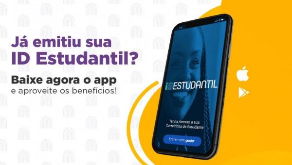 ID Digital: conheça a nova carteirinha de estudante gratuita