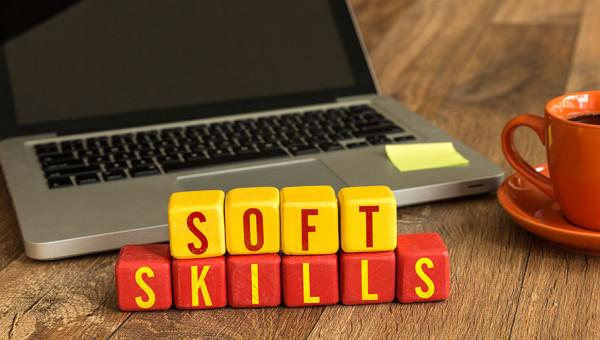 5 dicas: soft skills para se desenvolver na trajetória profissional