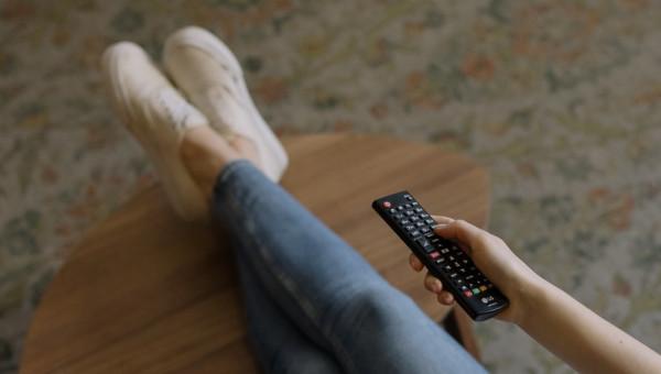 Para assistir: filmes sobre assuntos estudados na Escola de Direito