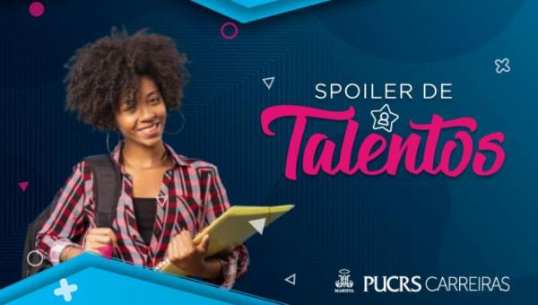 Programa conecta alunos a empresas através de vídeos