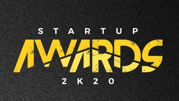 PUCRS está entre as melhores universidades do país no Startup Awards 2020
